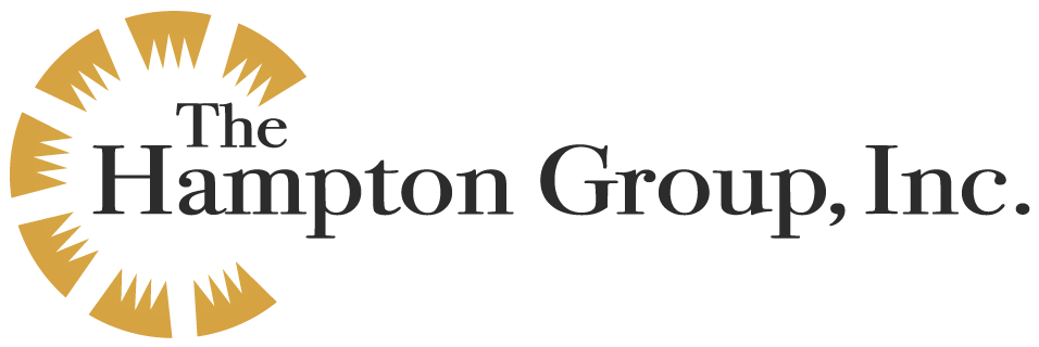 The Hampton Group, Inc.